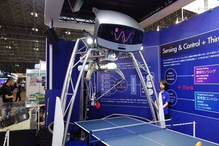 01c2000007672425-photo-robot-ping-pong-omron.jpg