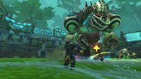 00c8000008053416-photo-wildstar-free-to-play-automne-2015.jpg
