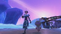 00c8000008053412-photo-wildstar-free-to-play-automne-2015.jpg