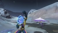 00c8000008053410-photo-wildstar-free-to-play-automne-2015.jpg