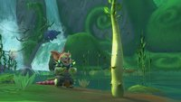 00c8000008053408-photo-wildstar-free-to-play-automne-2015.jpg