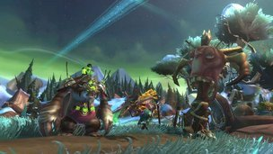0130000008053406-photo-wildstar-free-to-play-automne-2015.jpg