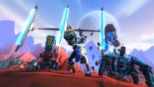 0130000008053404-photo-wildstar-free-to-play-automne-2015.jpg