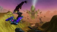 00c8000008053398-photo-wildstar-free-to-play-automne-2015.jpg