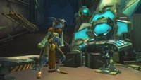 00c8000008053396-photo-wildstar-free-to-play-automne-2015.jpg