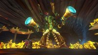 00c8000008053392-photo-wildstar-free-to-play-automne-2015.jpg