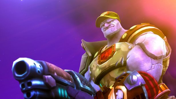 0268000008053390-photo-wildstar-free-to-play-automne-2015.jpg