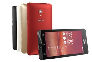 012c000007028970-photo-asus-zenphone.jpg