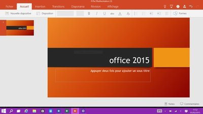 0190000007894171-photo-office-preview-tactile-windows-10.jpg