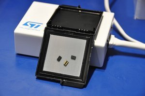012c000005745178-photo-stmicroelectronics-vl6180.jpg