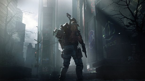 0268000008074848-photo-tom-clancy-s-the-division-pc-ps4-xbox-one.jpg