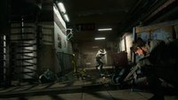 00c8000008074852-photo-tom-clancy-s-the-division-pc-ps4-xbox-one.jpg