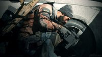 00c8000008074856-photo-tom-clancy-s-the-division-pc-ps4-xbox-one.jpg