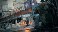 00c8000008074858-photo-tom-clancy-s-the-division-pc-ps4-xbox-one.jpg