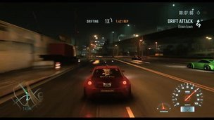 0130000008083674-photo-need-for-speed-pc-ps4-xbox-one.jpg