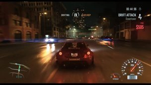 0130000008083676-photo-need-for-speed-pc-ps4-xbox-one.jpg