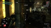 00c8000008083068-photo-deus-ex-mankind-divided-d-mo-e3-2015.jpg