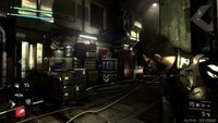 00c8000008083070-photo-deus-ex-mankind-divided-d-mo-e3-2015.jpg