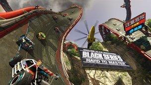 0130000008076184-photo-trackmania-turbo.jpg