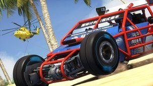 0130000008076186-photo-trackmania-turbo.jpg