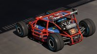 00c8000008076194-photo-trackmania-turbo.jpg