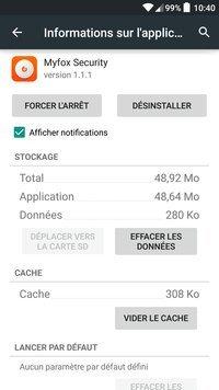 00c8000008134518-photo-myfox-app-cache.jpg