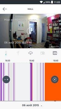 00c8000008134500-photo-zones-blanches-2.jpg
