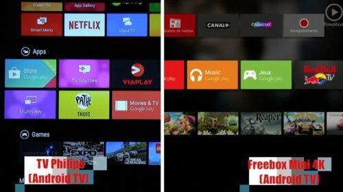 01f4000007950779-photo-freebox-mini-4k.jpg