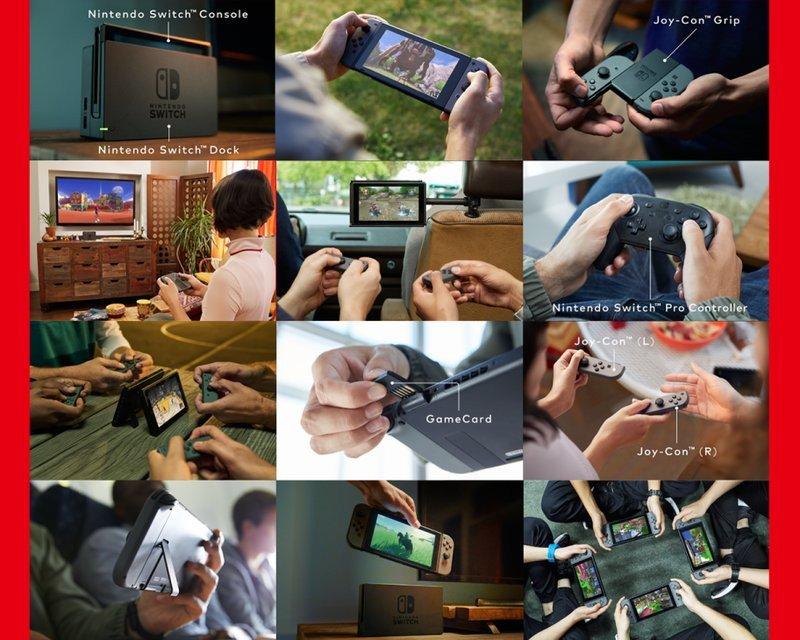 0320000008577024-photo-nintendo-switch.jpg