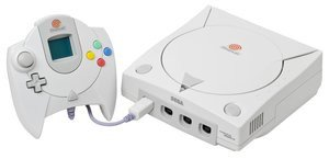 012c000008148690-photo-sega-dreamcast.jpg