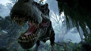 012c000008251346-photo-back-to-dinosaur-island-crytek-vr.jpg
