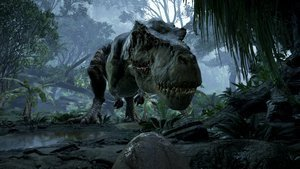 012c000008251344-photo-back-to-dinosaur-island-crytek-vr.jpg