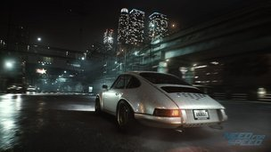 0130000008074750-photo-need-for-speed-pc-ps4-xbox-one.jpg