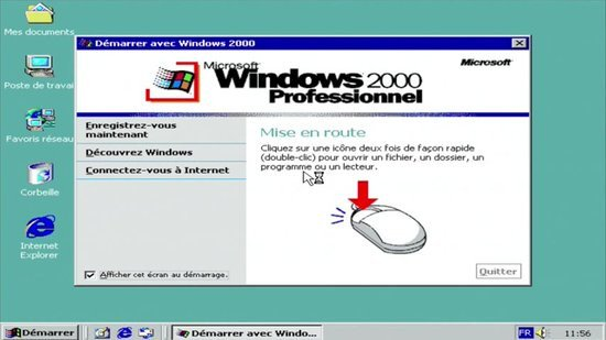 0226000008063126-photo-clubic-de-windows-2000-a-windows-10-en-video-15-ans-devol-1942807-465376-854x480-3-jpg.jpg