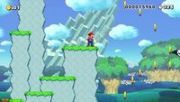 00c8000008196704-photo-super-mario-maker-niveau-clubic.jpg