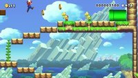 00c8000008196700-photo-super-mario-maker-niveau-clubic.jpg