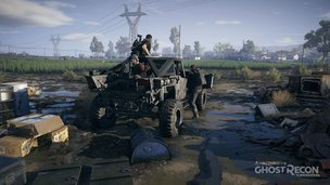 0130000008074968-photo-tom-clancy-s-ghost-recon-wildlands.jpg