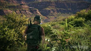 0130000008074966-photo-tom-clancy-s-ghost-recon-wildlands.jpg
