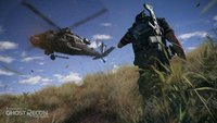 00c8000008074956-photo-tom-clancy-s-ghost-recon-wildlands.jpg