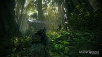 00c8000008074954-photo-tom-clancy-s-ghost-recon-wildlands.jpg