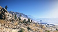 00c8000008074950-photo-tom-clancy-s-ghost-recon-wildlands.jpg