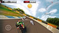 00c8000008063754-photo-sbk15-official-mobile-game.jpg