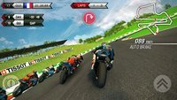 00c8000008063752-photo-sbk15-official-mobile-game.jpg