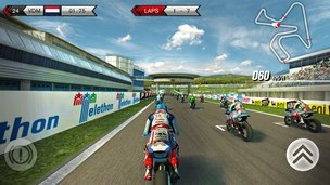 0130000008063750-photo-sbk15-official-mobile-game.jpg