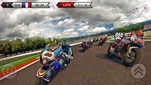 0130000008063748-photo-sbk15-official-mobile-game.jpg