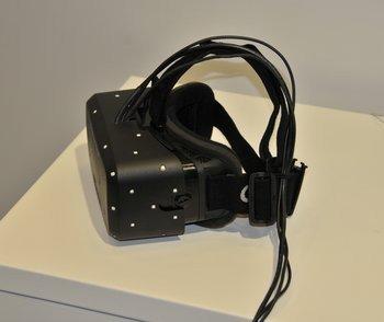 015e000007064536-photo-oculus-rift-hd-2.jpg