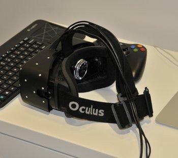 015e000007064534-photo-oculus-rift-hd-1.jpg