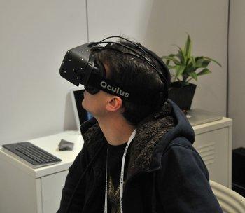 015e000007064540-photo-oculus-rift-hd-4.jpg