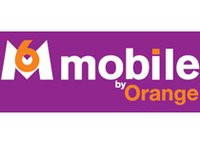 00C8000000557027-photo-m6-mobile-by-orange.jpg