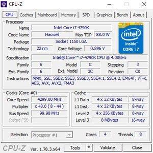 012c000008680232-photo-cpu-z.jpg
